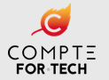 Compte For Tech logo