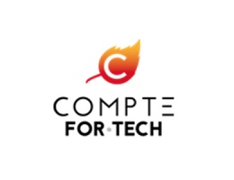 Compte For Tech